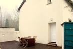 Vente Maison 4 pièces 90m² Rambouillet (78120) - Photo 9