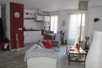 Sale Apartment 2 rooms 55m² Épernon (28230) - Photo 3