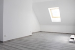 Vente Maison 4 pièces 88m² Rambouillet (78120) - Photo 9