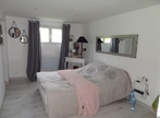 Sale House 4 rooms 80m² Rambouillet (78120) - Photo 3