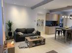 Vente Appartement 4 pièces 77m² Épernon (28230) - Photo 2