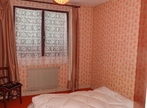 Vente Maison 4 pièces 95m² Auneau (28700) - Photo 7