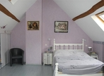 Sale House 5 rooms 130m² Rambouillet (78120) - Photo 5