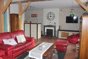 Vente Maison 7 pièces 145m² Auneau (28700) - Photo 1