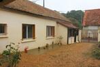 Sale House 3 rooms 75m² Ablis (78660) - Photo 9