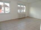 Renting House 4 rooms 66m² Épernon (28230) - Photo 5