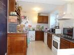 Vente Maison 4 pièces 125m² Rambouillet (78120) - Photo 3