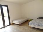 Vente Maison 5 pièces 180m² Rambouillet (78120) - Photo 7