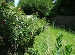 Sale House 3 rooms 45m² Rambouillet (78120) - Photo 4