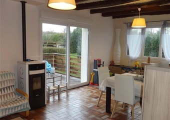 Vente Maison 4 pièces 128m² Gallardon (28320) - Photo 1