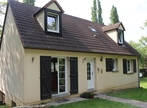Sale House 5 rooms 105m² Rambouillet (78120) - Photo 1