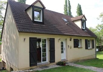 Vente Maison 5 pièces 105m² Rambouillet (78120) - Photo 1