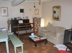 Sale House 6 rooms 125m² Chartres (28000) - Photo 4