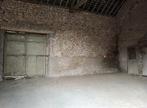 Sale House 5 rooms 150m² Auneau (28700) - Photo 6