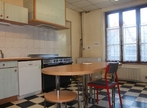 Sale House 12 rooms 270m² Rambouillet (78120) - Photo 4