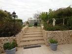 Vente Maison 5 pièces 160m² Chartres (28000) - Photo 10