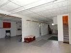 Vente Maison 5 pièces 130m² Rambouillet (78120) - Photo 10