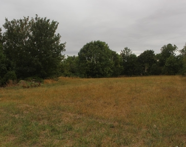 Sale House 4 rooms 120m² Rambouillet (78120) - photo