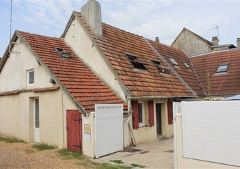 Vente Maison 4 pièces 65m² Maintenon (28130) - Photo 1