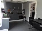 Vente Maison 6 pièces 110m² Rambouillet (78120) - Photo 4