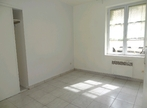 Sale Apartment 3 rooms 49m² Rambouillet (78120) - Photo 6