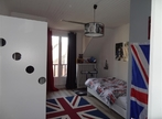Renting House 5 rooms 136m² Rambouillet (78120) - Photo 5