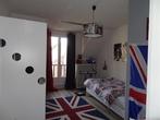 Renting House 5 rooms 136m² Gallardon (28320) - Photo 5