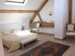Vente Maison 9 pièces 260m² Rambouillet (78120) - Photo 8