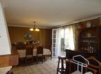 Sale House 4 rooms 80m² Épernon (28230) - Photo 4