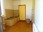 Sale House 6 rooms 110m² Épernon (28230) - Photo 9