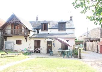 Vente Maison 6 pièces 173m² Auneau (28700) - photo