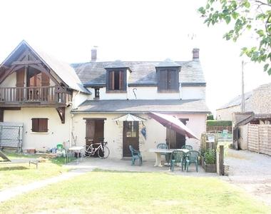 Sale House 6 rooms 173m² Auneau (28700) - photo