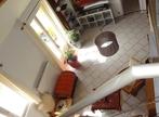 Vente Maison 6 pièces 160m² Gallardon (28320) - Photo 2