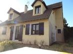 Sale House 5 rooms 101m² Gallardon (28320) - Photo 10