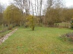 Vente Terrain 875m² Gallardon (28320) - Photo 1