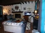 Vente Maison 4 pièces 80m² Rambouillet (78120) - Photo 5