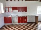 Renting Apartment 2 rooms 36m² Rambouillet (78120) - Photo 3