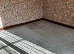 Sale House 5 rooms 150m² Auneau (28700) - Photo 9