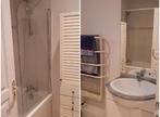 Sale House 4 rooms 75m² Gallardon (28320) - Photo 3