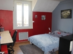 Sale House 6 rooms 150m² Rambouillet (78120) - Photo 9