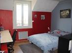 Vente Maison 6 pièces 150m² Rambouillet (78120) - Photo 9