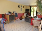Vente Maison 6 pièces 110m² Gallardon (28320) - Photo 8