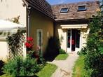 Vente Maison 5 pièces 70m² Ablis (78660) - Photo 1