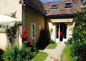 Sale House 5 rooms 70m² Rambouillet (78120) - photo
