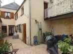 Sale House 4 rooms 100m² Rambouillet (78120) - Photo 2