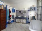 Sale House 10 rooms 288m² Maintenon (28130) - Photo 8