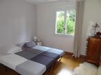 Vente Maison 4 pièces 95m² Rambouillet (78120) - Photo 8