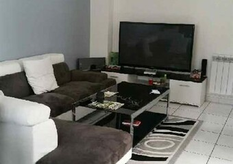 Sale House 3 rooms 54m² Gallardon (28320) - photo