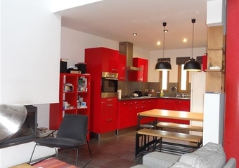 Sale House 5 rooms 112m² Ablis (78660) - Photo 1