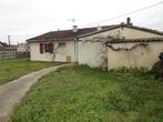 Vente Maison 5 pièces 101m² Rambouillet (78120) - Photo 3